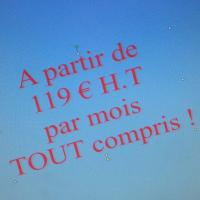 80b668e3 d611 4434 976c a9a7ab8195d5 page libre