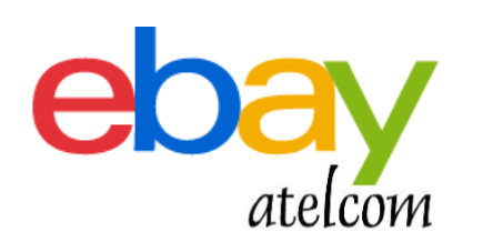 Boutique atelcom Ebay